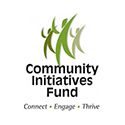 Community Initiative Fund