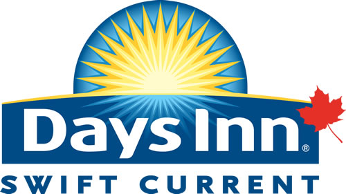 Days Inn Swift Current