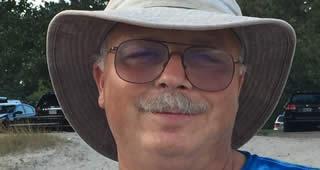 Walter Corsetti