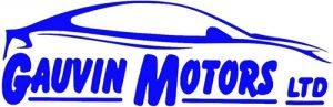 GAuvin Motors