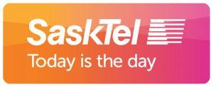 Sponsored by SaskTel